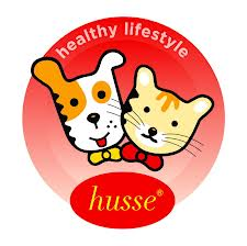 LOGO HUSSE SMALL