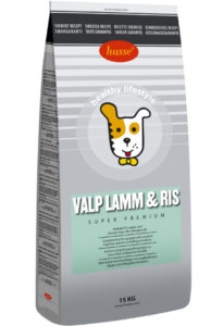 470755_Valp Lamm&Ris