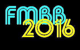 Pasiekimai: FMBB 2016 – 10-a vieta!