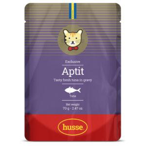 15043-aptit-tuna-70g