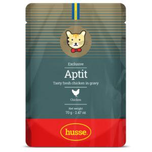 15044-aptit-chicken-70g